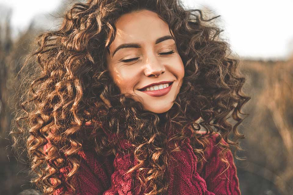 Cuidar cabello invierno