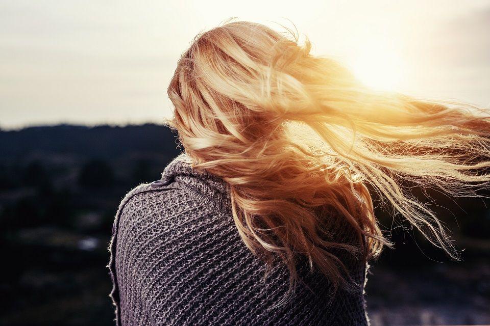 Curiosidades del cabello