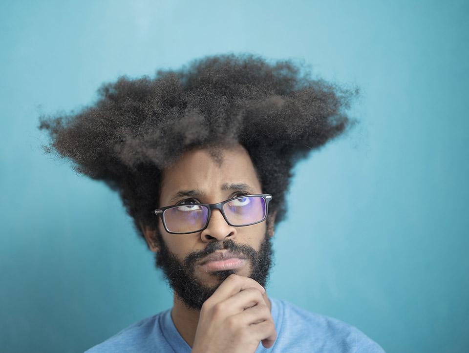 Cómo debo cuidar mi cabello